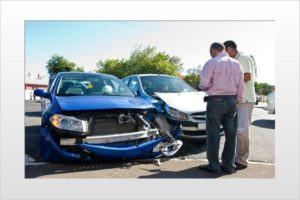 what-should-you-look-for-in-an-auto-insurance-company